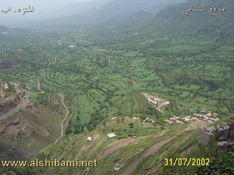 اليمن عالم ساحر اغرب الخيال (صور) 188.jpg